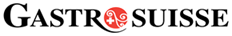 GastroSuisse Logo