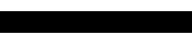 Logo OneWayBag_Lang_schwarz